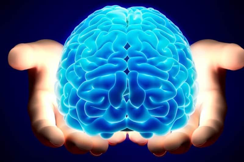 накапливание в головном мозге мочевины